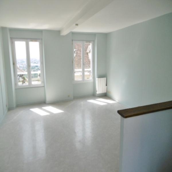 Offres de location Appartement Chennevières-sur-Marne 94430