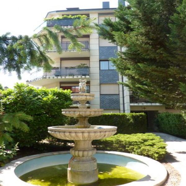 Offres de location Appartement La varenne st hilaire 94210