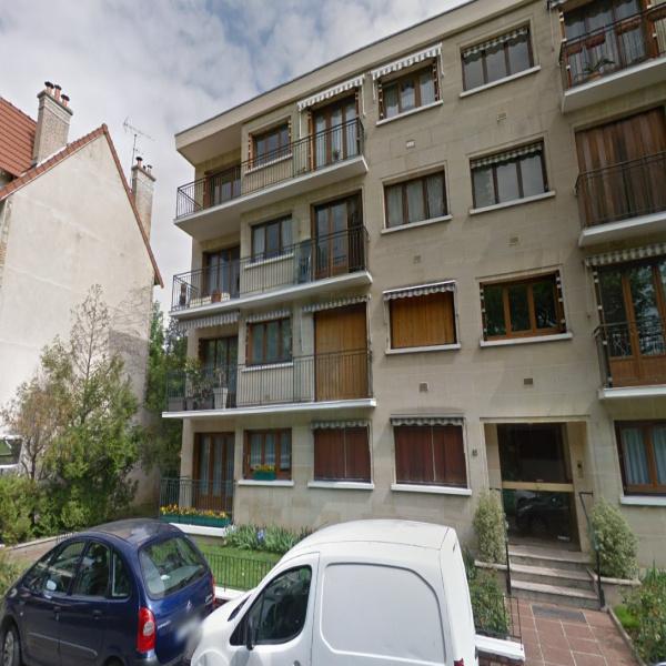Offres de location Garage Saint-Maur-des-Fossés 94210