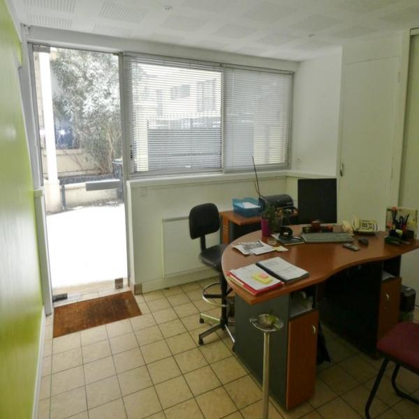 Vente Immobilier Professionnel Local commercial Saint-Maur-des-Fossés 94100