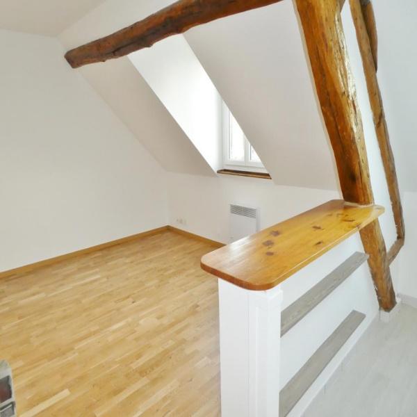 Offres de vente Appartement  94370