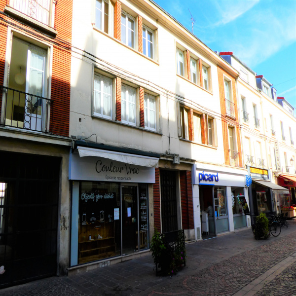 Offres de location Appartement Créteil 94000