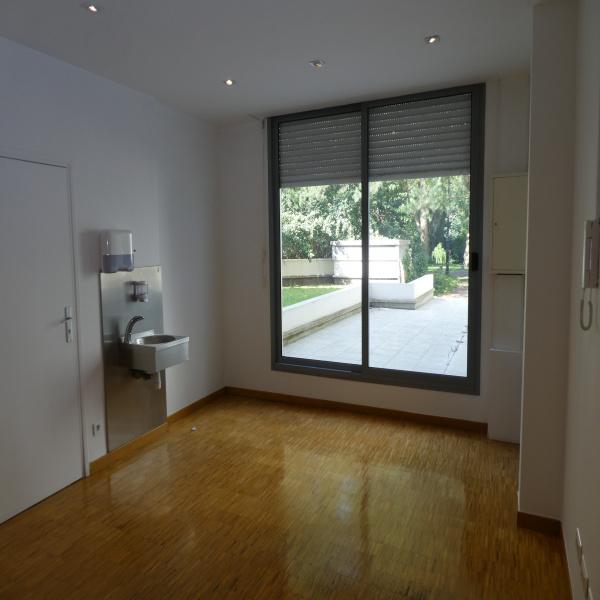 Location Immobilier Professionnel Local professionnel Saint-Maur-des-Fossés 94210