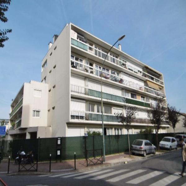 Offres de vente Appartement La varenne st hilaire 94210