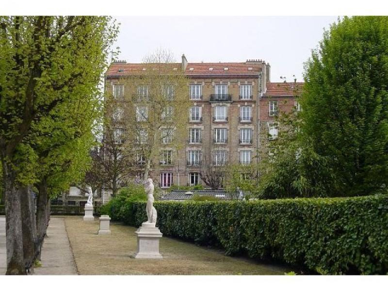 Location cabinet guerin - Garage renault saint maur des fosses ...